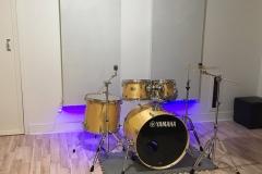 Septentrio Studio